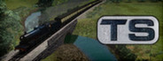 Train Simulator: West Somerset Railway Route