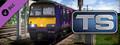 Train Simulator: First Capital Connect Class 321 Loco Add-On