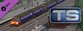 Train Simulator: The Riviera Line: Exeter - Paignton