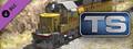 Train Simulator: Union Pacific GP50 Loco Add-On
