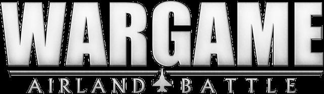 Wargame: Airland Battle - Steam Backlog