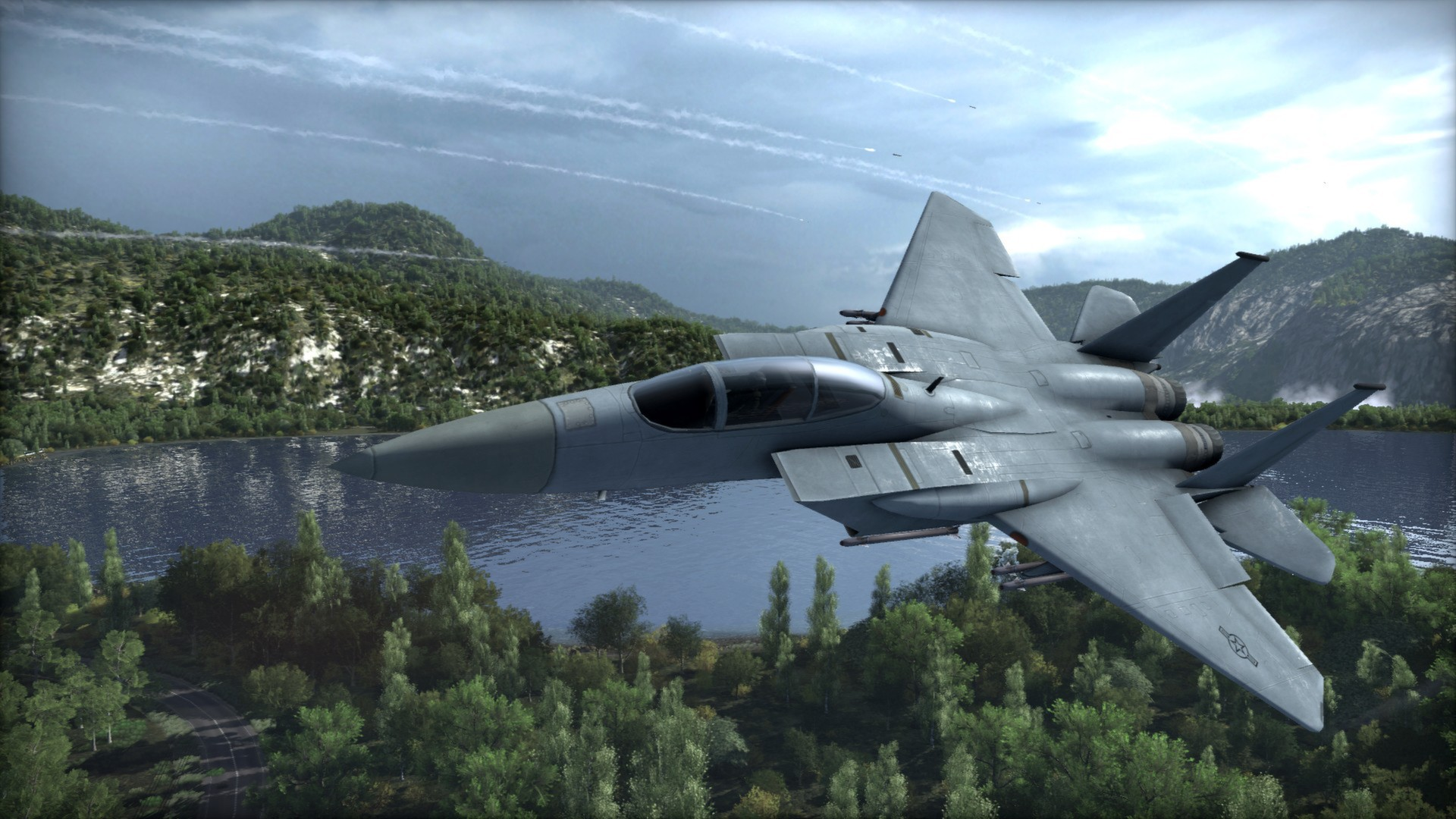 Plane shooter 3d: war game free download of android version | m.