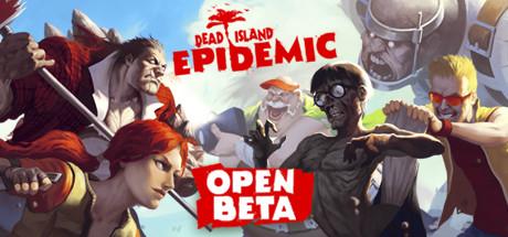 Dead Island  Steam Store Page