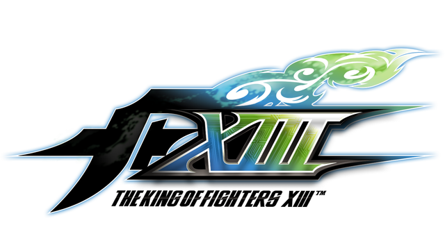 THE KING OF FIGHTERS XIII STEAM EDITION - Steam Backlog