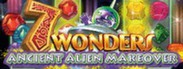7 Wonders: Ancient Alien Ma...