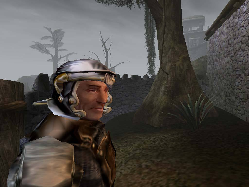 oblivion game of the year edition pc torrent