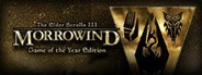 The Elder Scrolls III: Morrowind® Gam...
