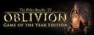 Oblivion Game of the Year Deluxe