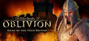 Recommended - Similar items - The Elder Scrolls V: Skyrim