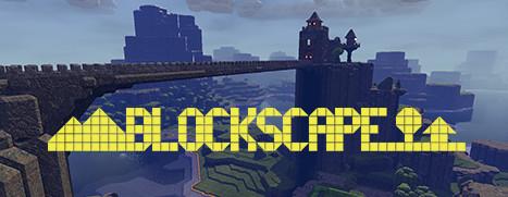 Blockscape - 街区景观