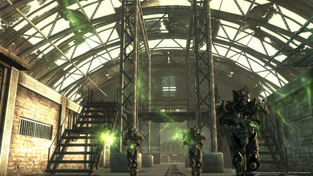 com.steam.22370-screenshot