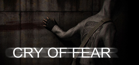 of cry fear games download
