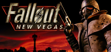 Fallout: New Vegas on Steam