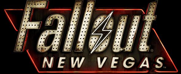 Fallout: New Vegas - Steam Backlog