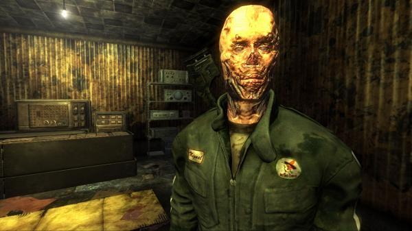 Fallout: New Vegas Image 8
