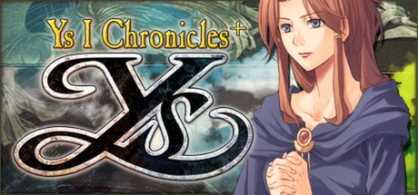 Купить Ys I & II Chronicles+