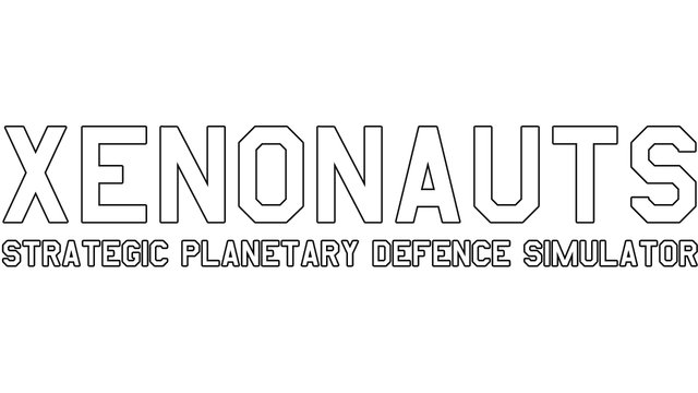 Xenonauts - Steam Backlog