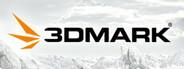 3DMark Advanced