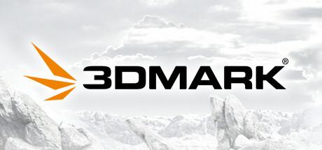 3DMark · AppID: 223850
