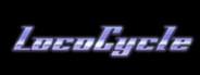 LocoCycle