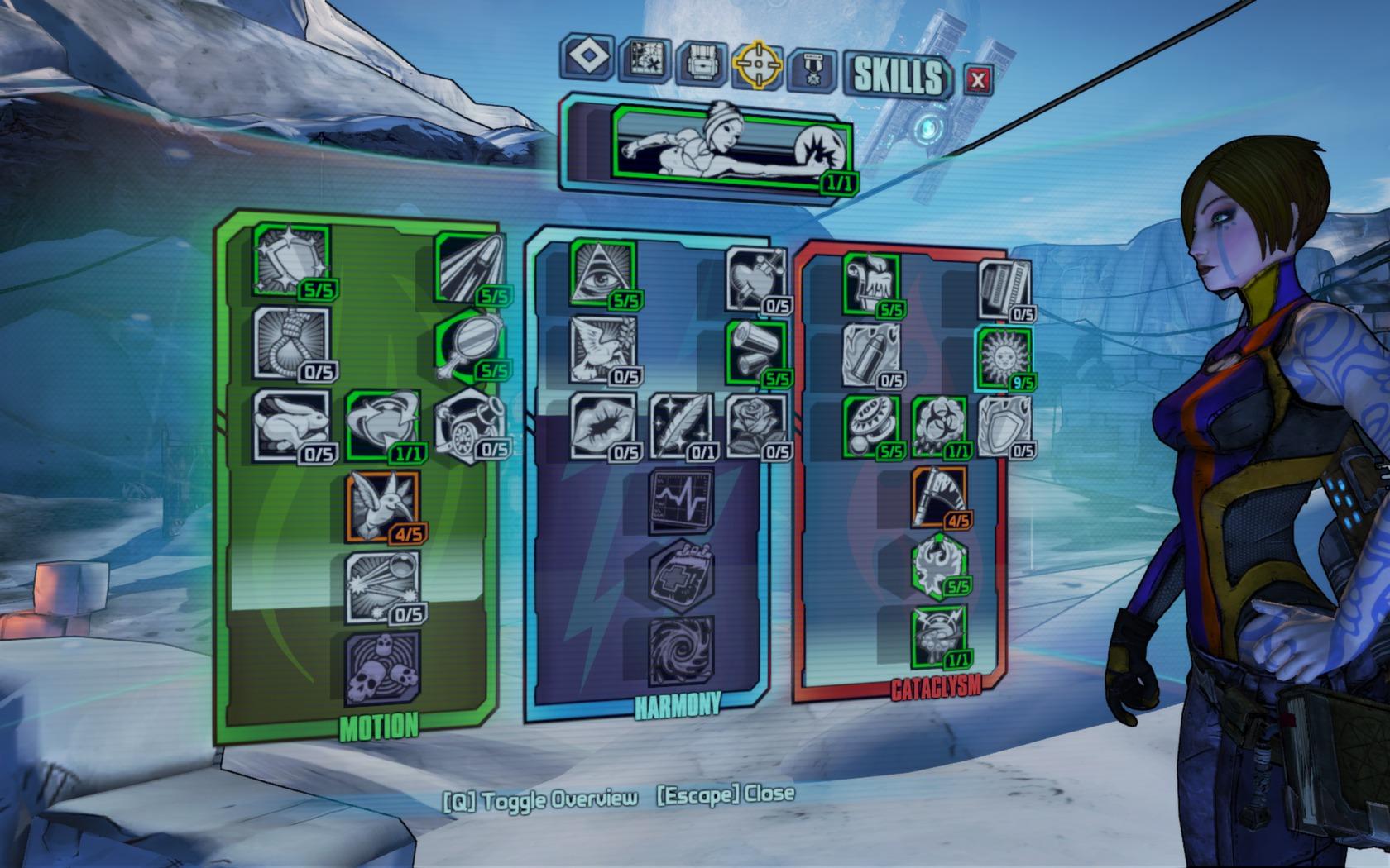 Borderlands 2: Ultimate Vault Hunters Upgrade Pack On Steam