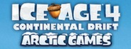 Ice Age™: Continental Drift: Arctic Games