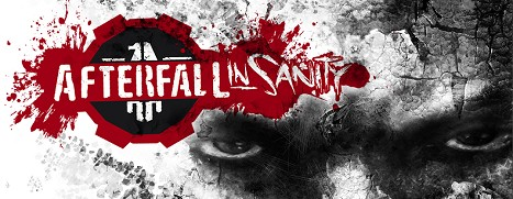 Afterfall Insanity Extended Edition - 劫后余生:疯狂