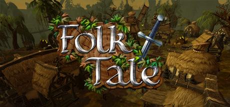 Folk Tale Thumbnail