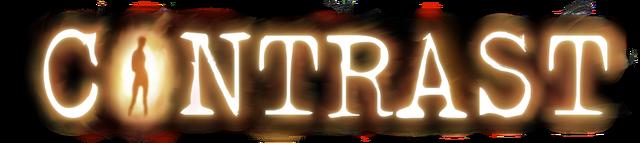 Contrast - Steam Backlog