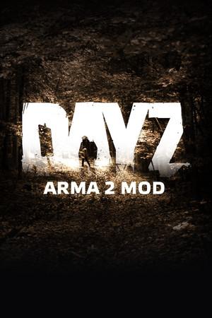 Серверы Arma 2: DayZ Mod