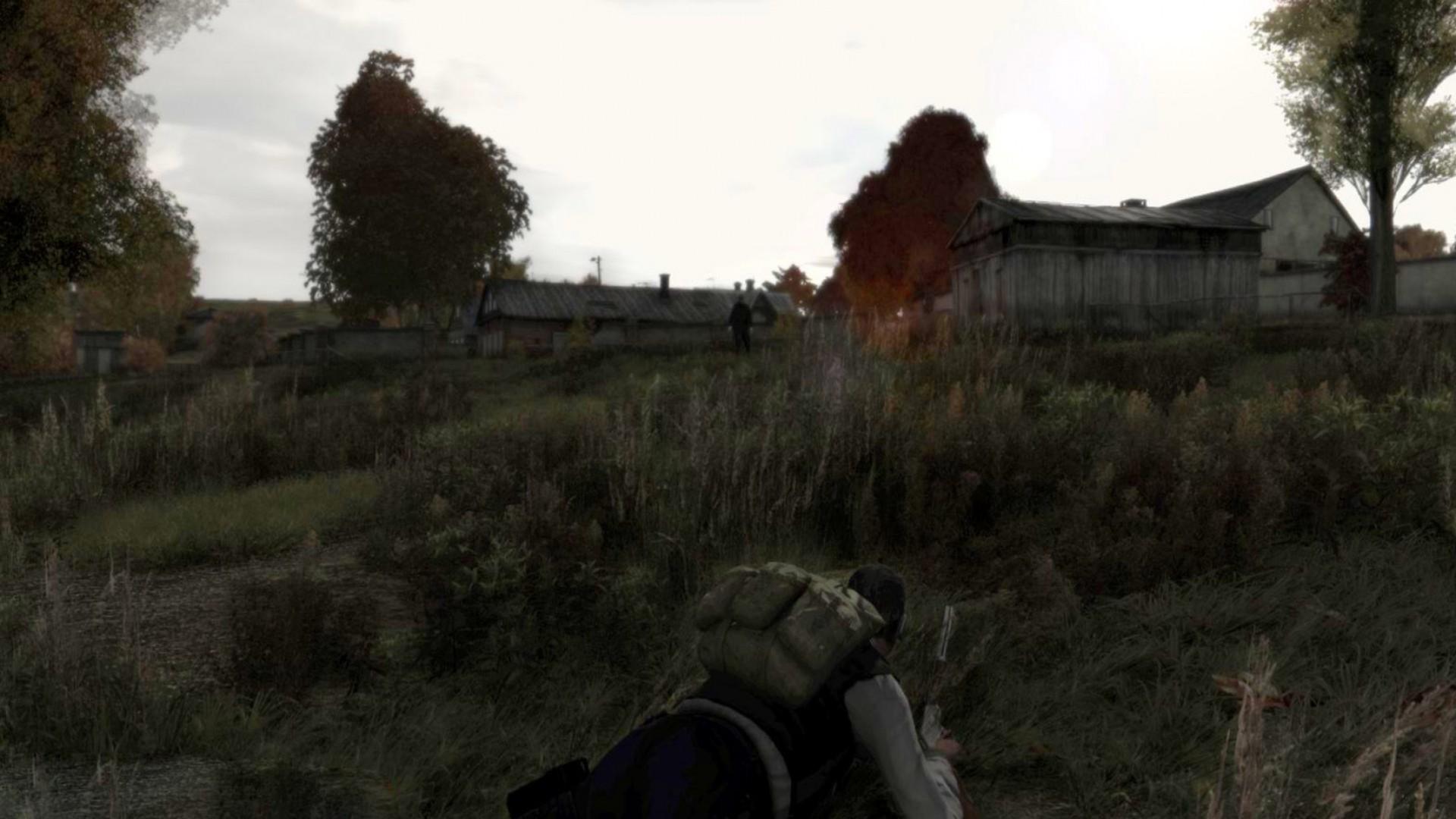 Download Arma Ii Dayz Mod Full Pc Game