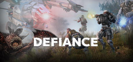 Steam : Defiance