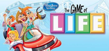 Купить The Game of Life