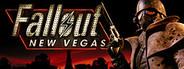 Fallout: New Vegas RU