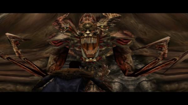 Legacy of Kain: Soul Reaver