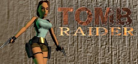 tomb raider 2012 pc game free download