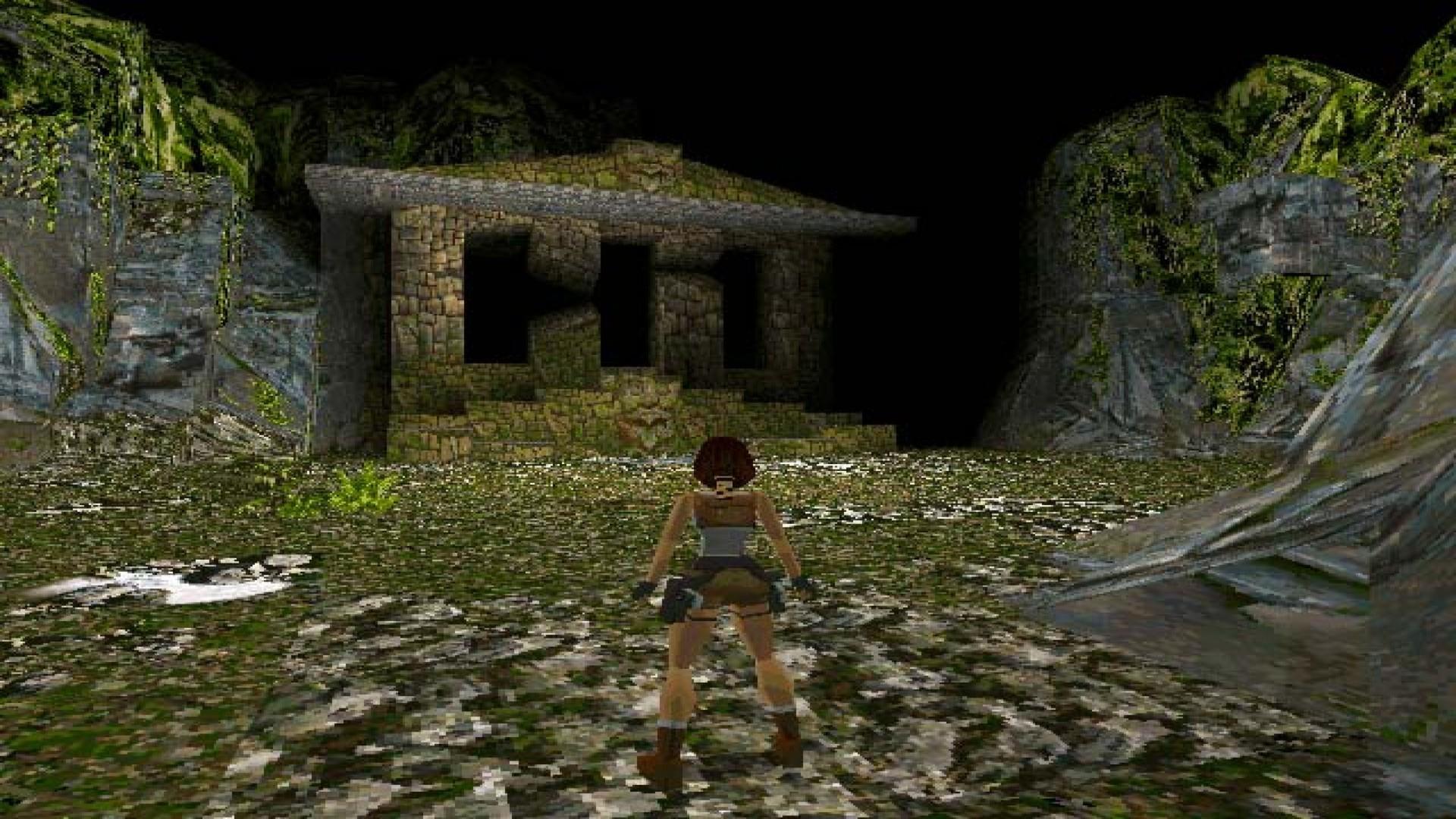 Download tomb raider 2 pc game james bond casino royale summary