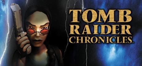 Tomb Raider V: Chronicles on Steam  Tomb Raider V: ...