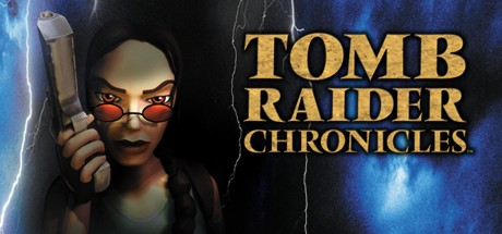 Teaser image for Tomb Raider V: Chronicles