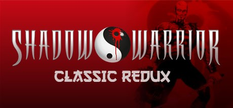 Купить Shadow Warrior Classic Redux