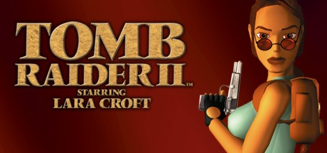 Tomb Raider Ii On Steam
