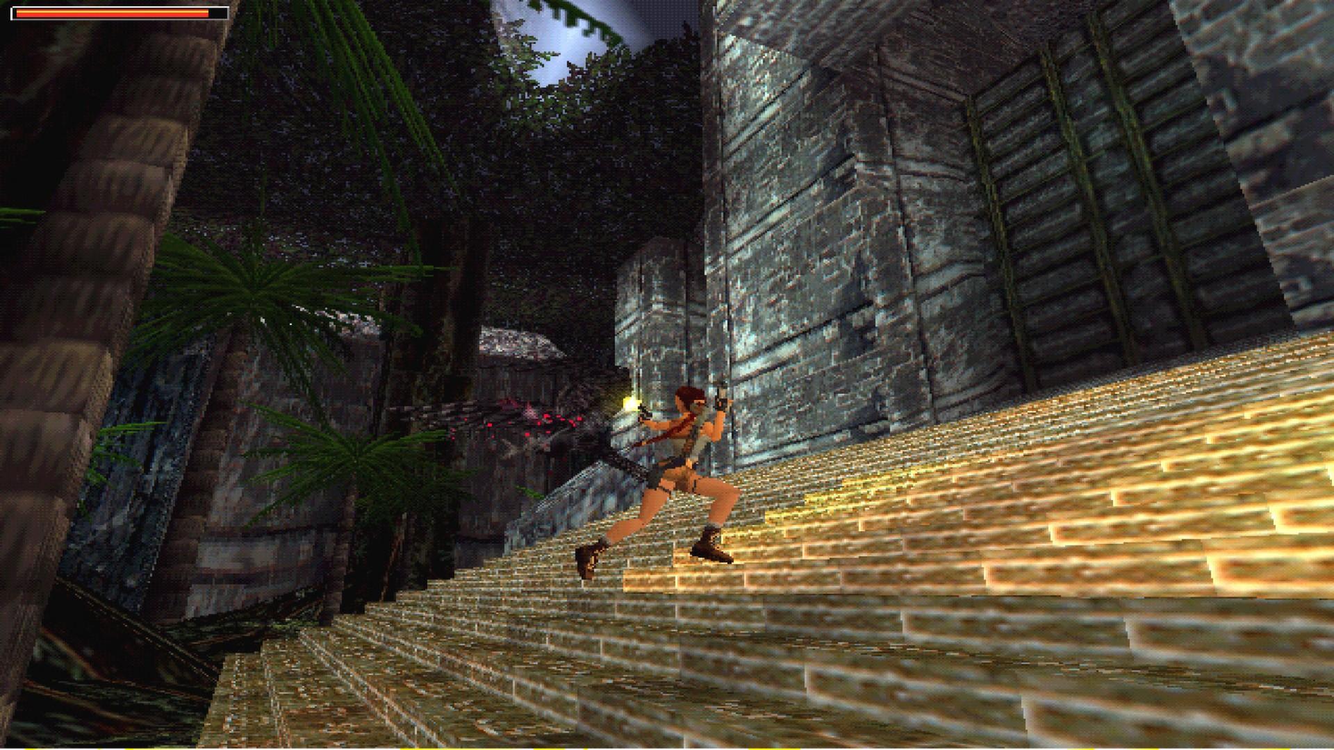 Tomb Raider Iii On Steam