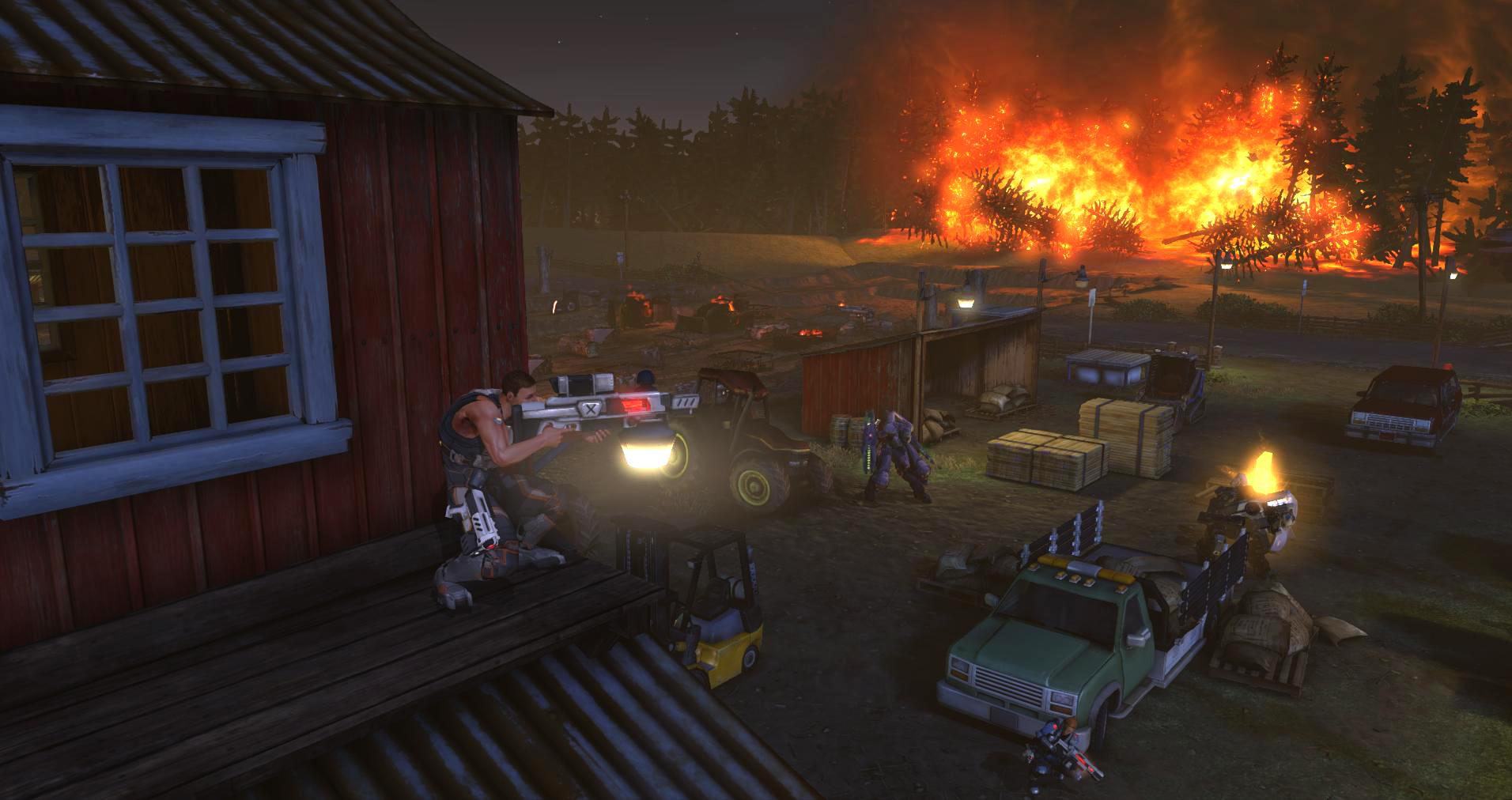 com.steam.225340-screenshot