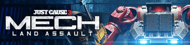 JC3_MLA_steam_banner_616x147_Paint.png?t=1555610229