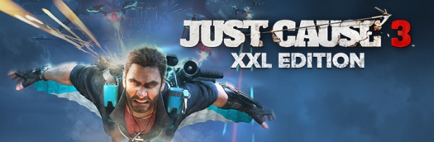 JC3_XXL_In-text_banner.jpg?t=1543946570