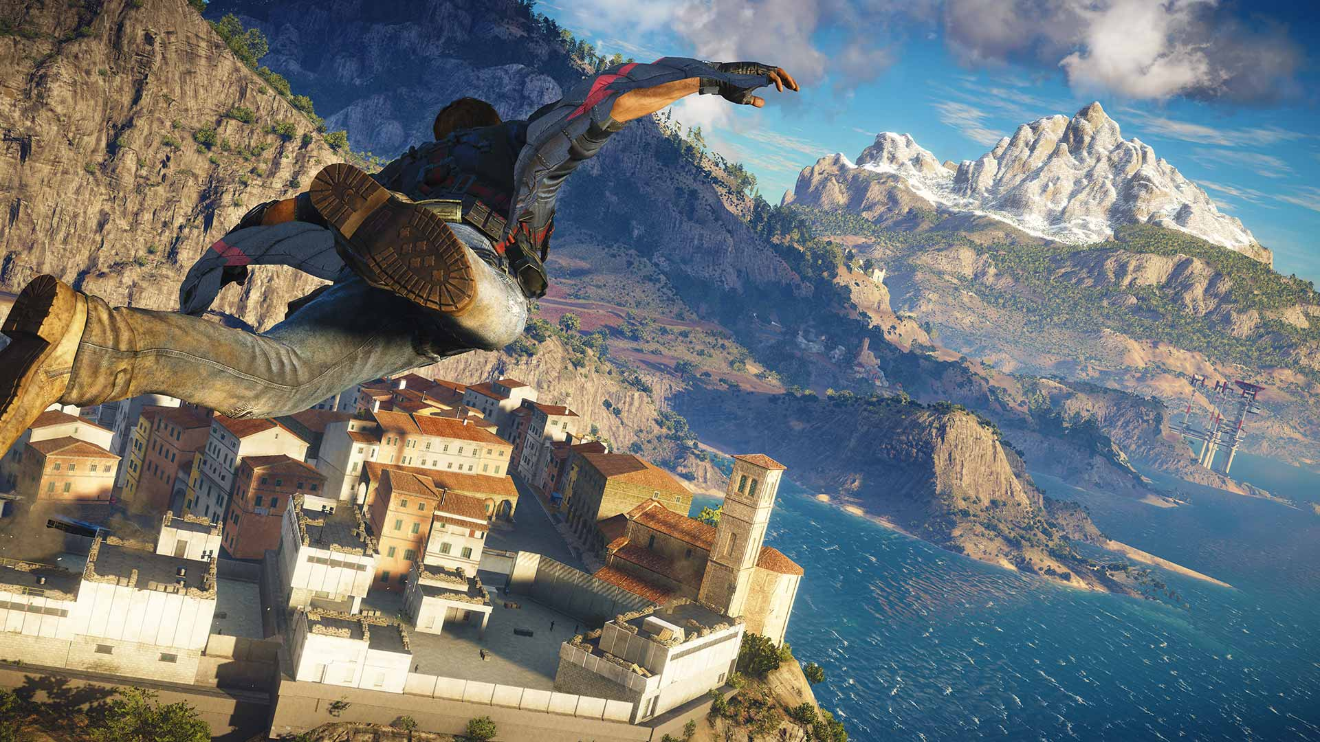 download just cause 3 xl edition include all dlc and update global cd key free 2017 gratis for pc playstation 4 ps4 ps3 xbox one 360 iso complex mp add-on multiplayer addon free copiapop diskokosmiko