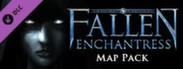 Elemental: Fallen Enchantress Map Pack