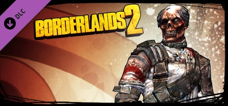Borderlands 2: Commando Madness Pack 2013 pc game Img-1