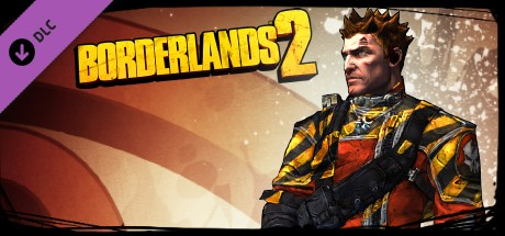 Купить Borderlands 2: Commando Domination Pack (DLC)