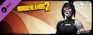 Borderlands 2: Siren Madness Pack